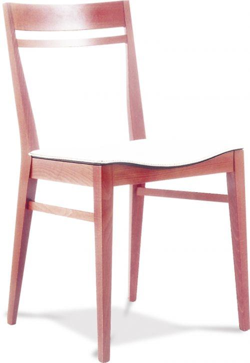 καθισμα 2523