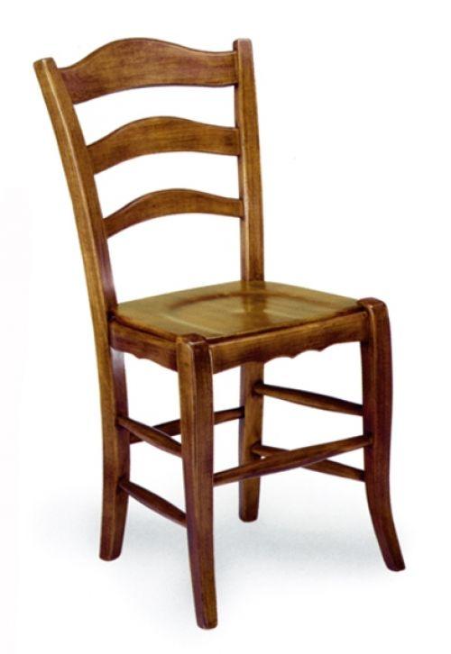 καθισμα 2526
