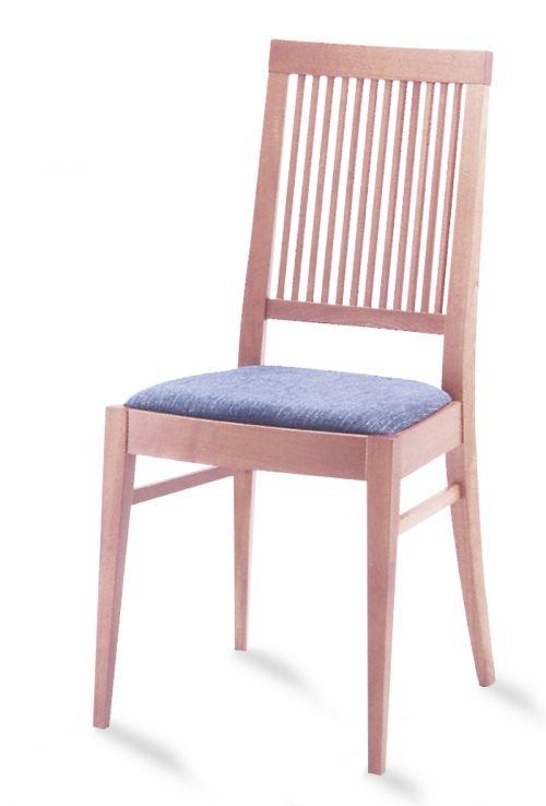 καθισμα 2503