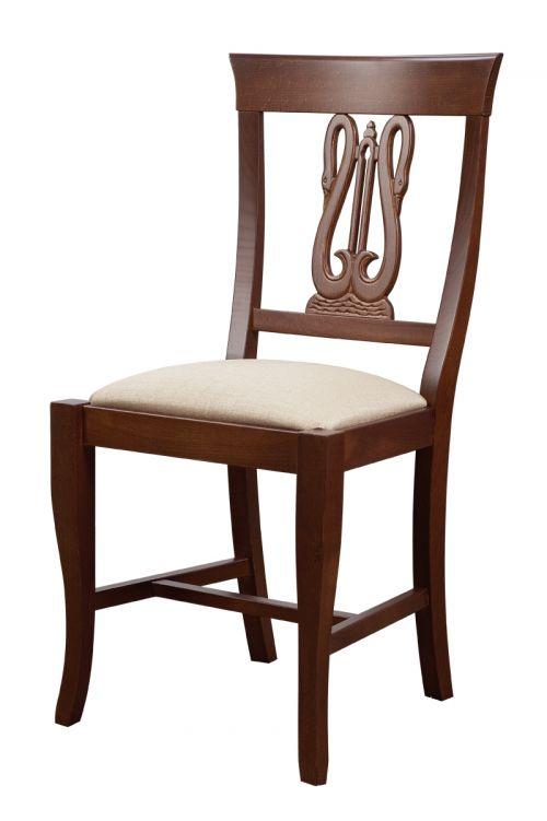 καθισμα 2510