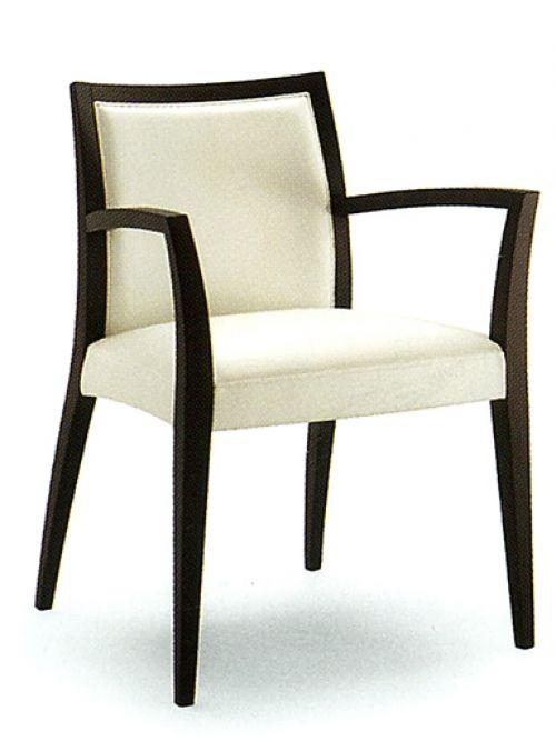 καθισμα 2206