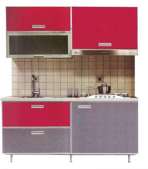 κουζινα 65-07