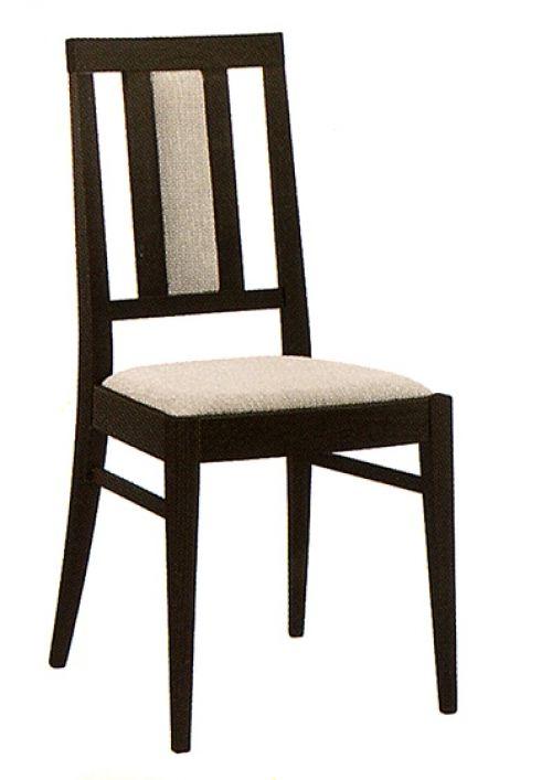 καθισμα 2791