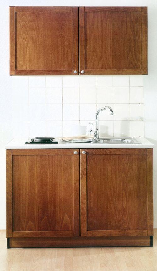 κουζινα 65-03
