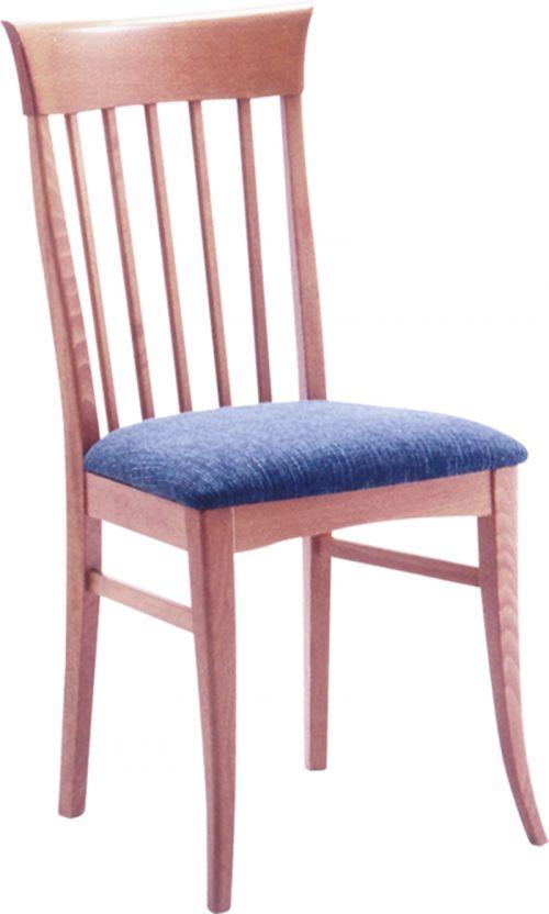 καθισμα 2507