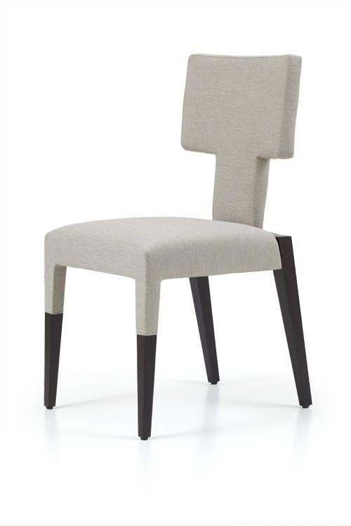 καθισμα 150-02