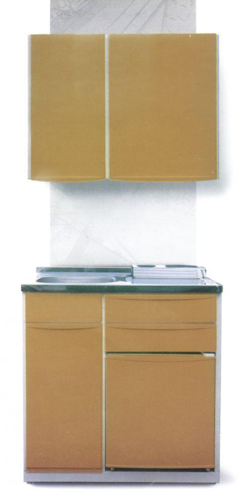 κουζινα 65-04