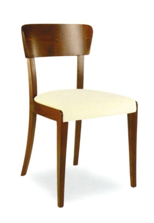 καθισμα 2121