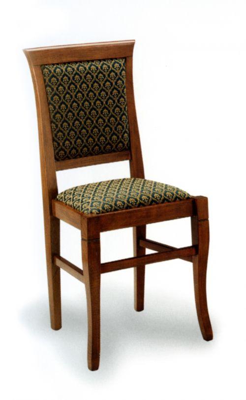 καθισμα 2810