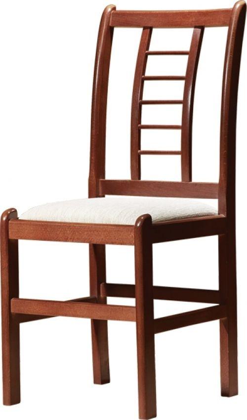 καθισμα 235
