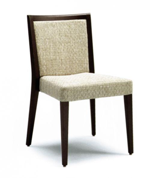 καθισμα 2610