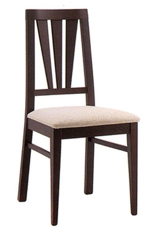 καθισμα 2790