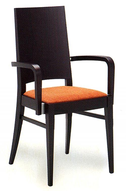 καθισμα 2776R