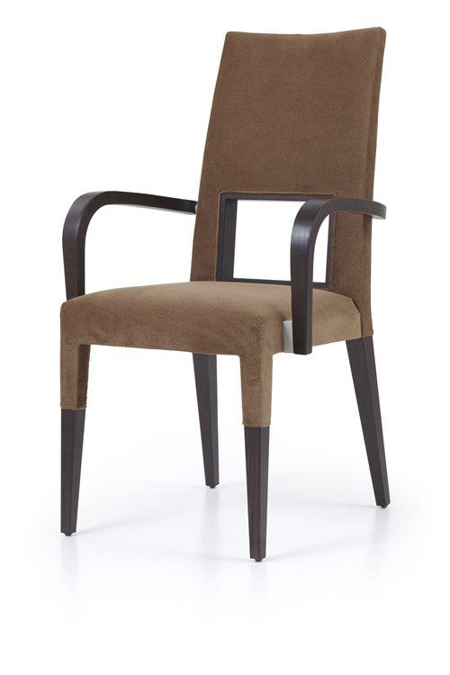 καθισμα 140 με μπρατσο