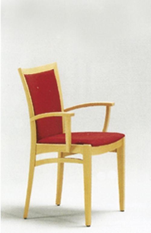 καθισμα 2131/111