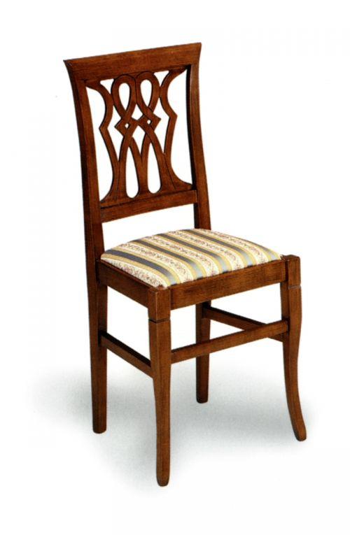 καθισμα 2808