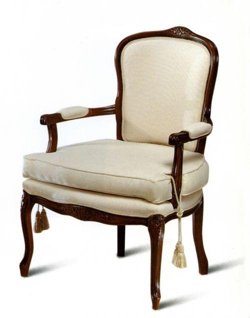 καθισμα 2653