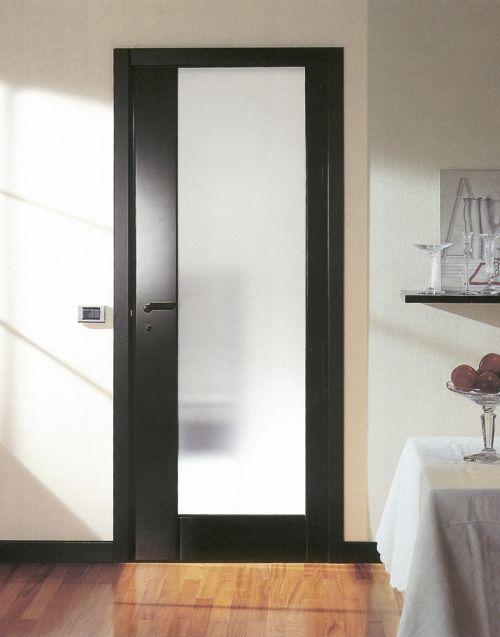πορτα 64-01