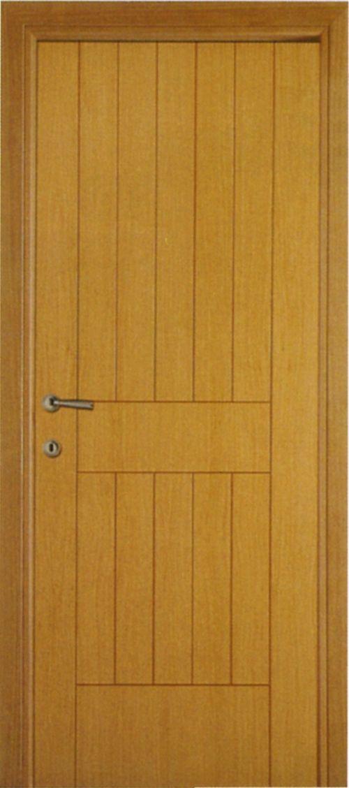 πορτα 64-11