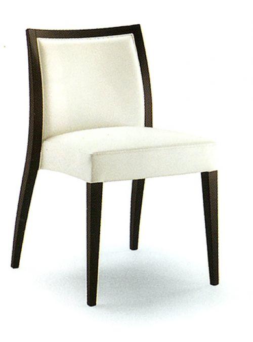 καθισμα 2205