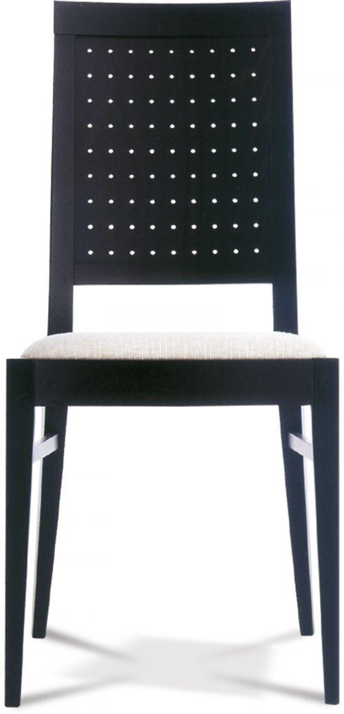 καθισμα 2506
