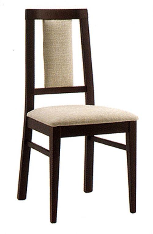 καθισμα 2789