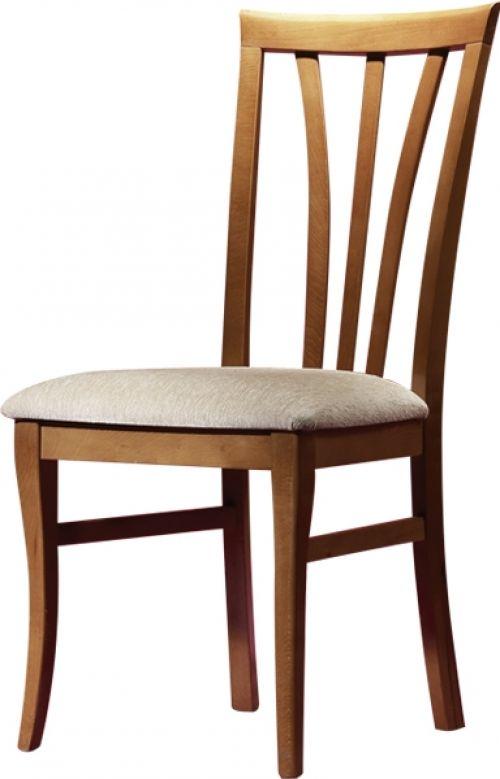καθισμα 2112