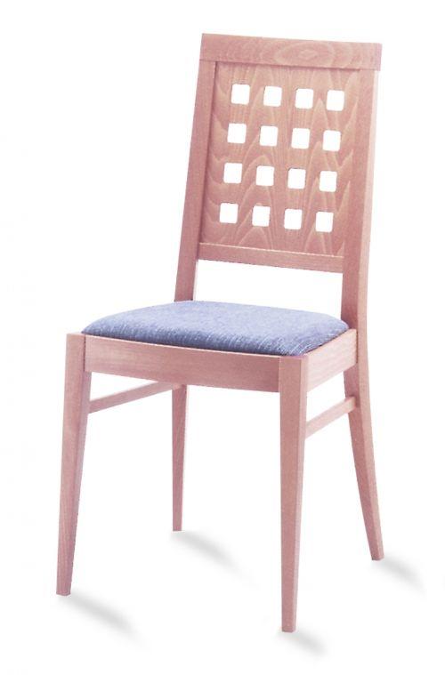 καθισμα 2502