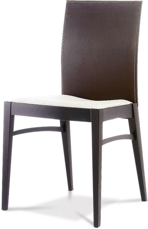 καθισμα 2509