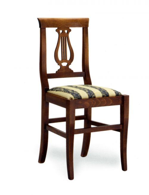 καθισμα 2801