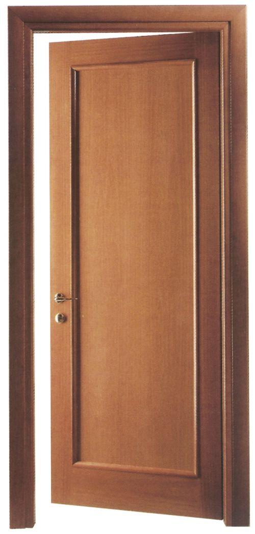 πορτα 64-05