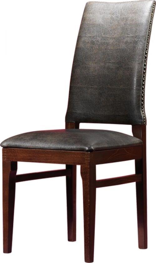 καθισμα 2150
