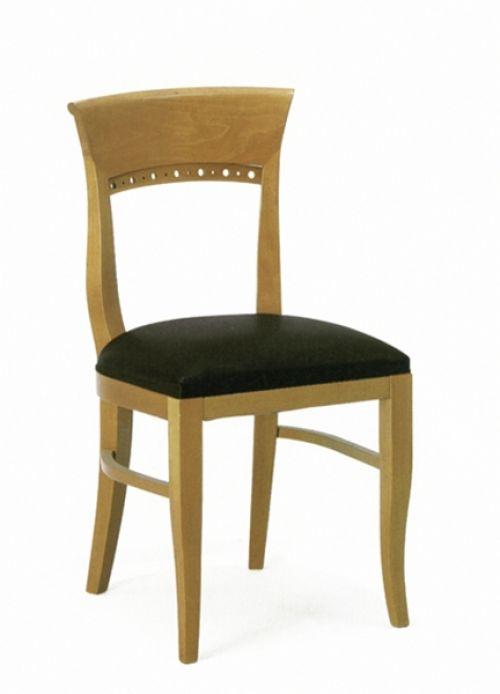 καθισμα 2122