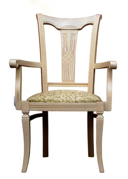 καθισμα 2785R
