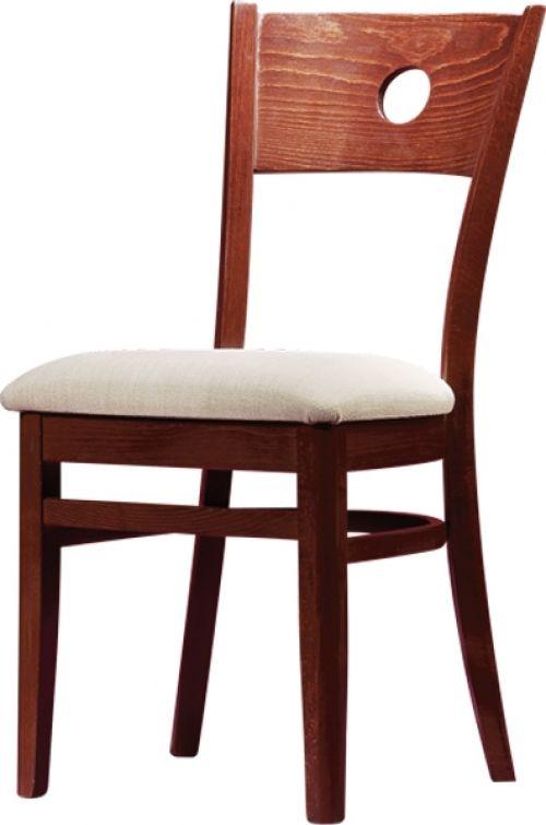 καθισμα 244