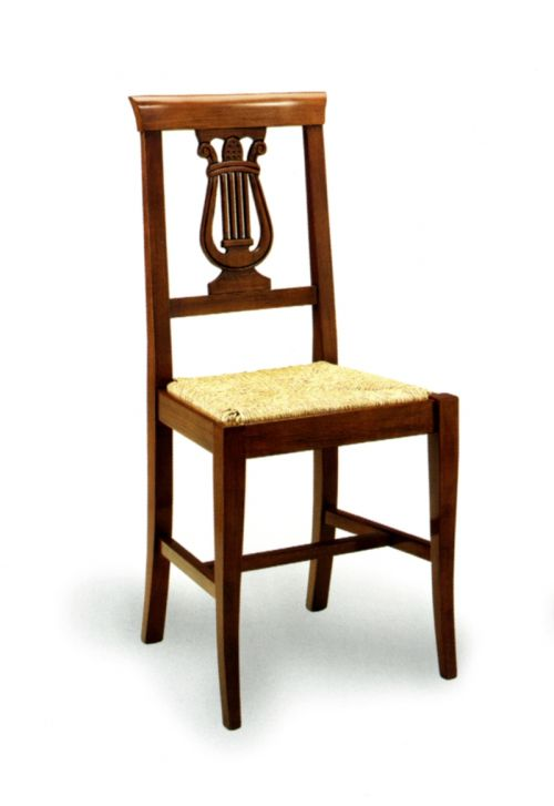 καθισμα 2805
