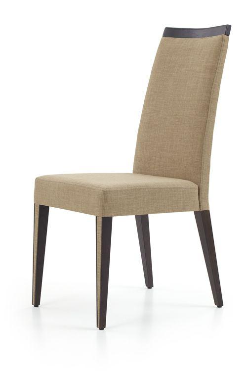 καθισμα 142-05
