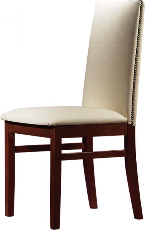 καθισμα 2152