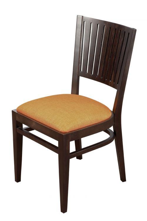 καθισμα 283