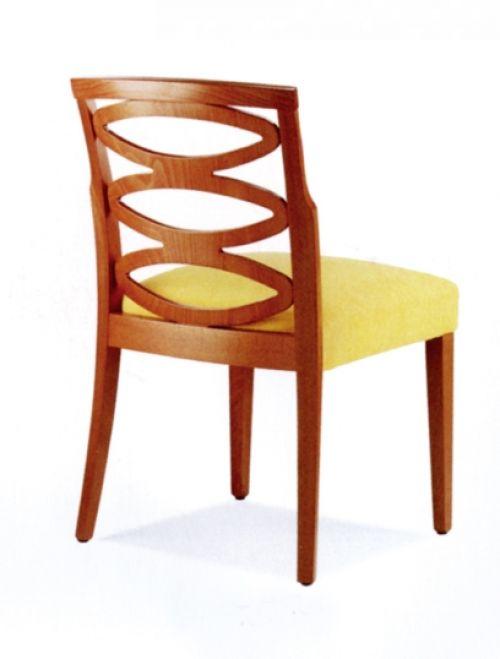 καθισμα 2603