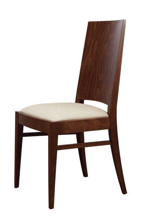 καθισμα 2501