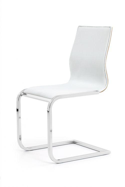 Κάθισμα 20-170
