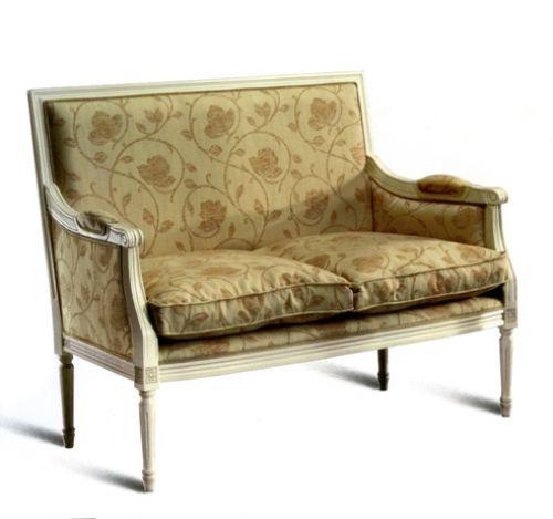 καθισμα 2657 D