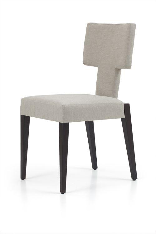 καθισμα 150-01