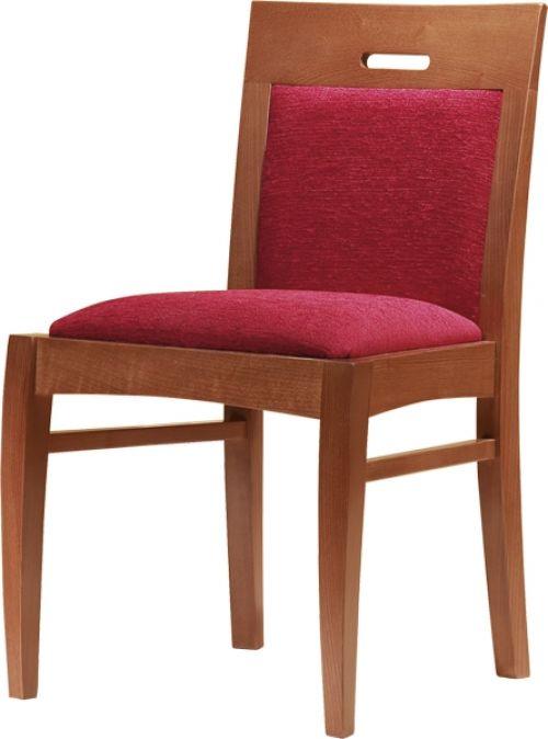 καθισμα 2125