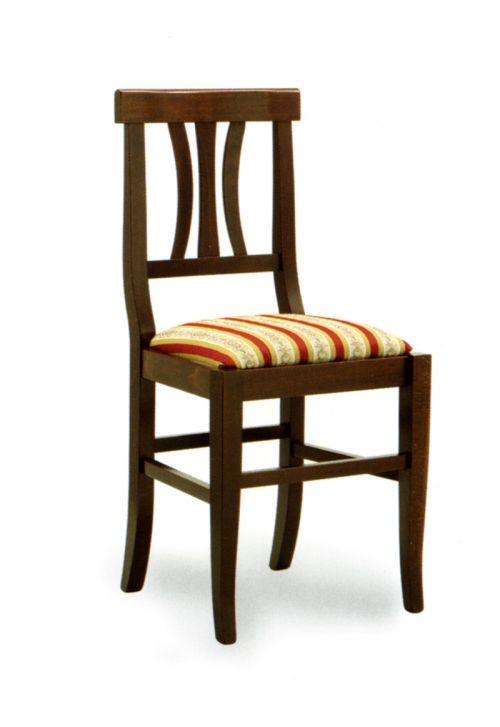 καθισμα 2804