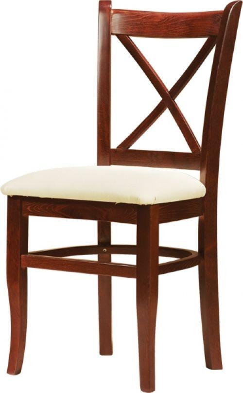 καθισμα 248