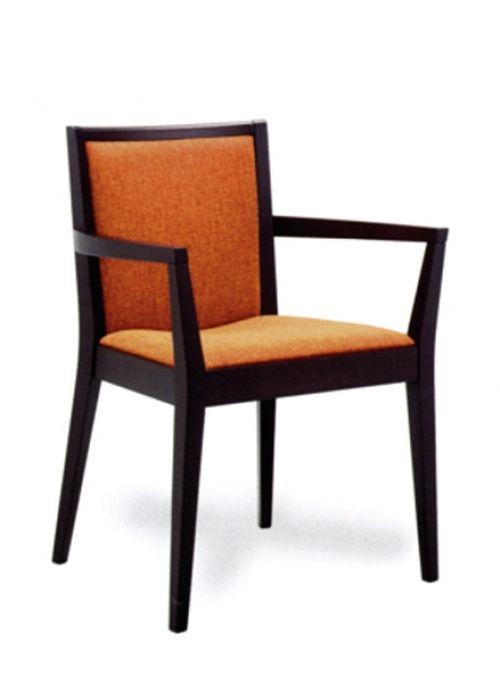καθισμα 2608R