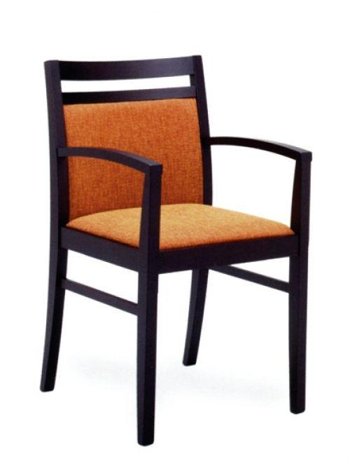 καθισμα 2517R