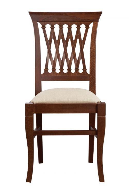 καθισμα 2515